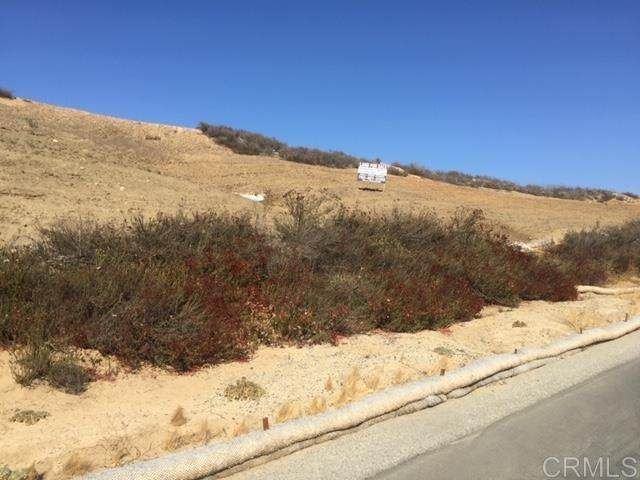 30908 SW Lolita Rd B,G,2, Temecula, CA 92592 (#200027627) :: Neuman & Neuman Real Estate Inc.