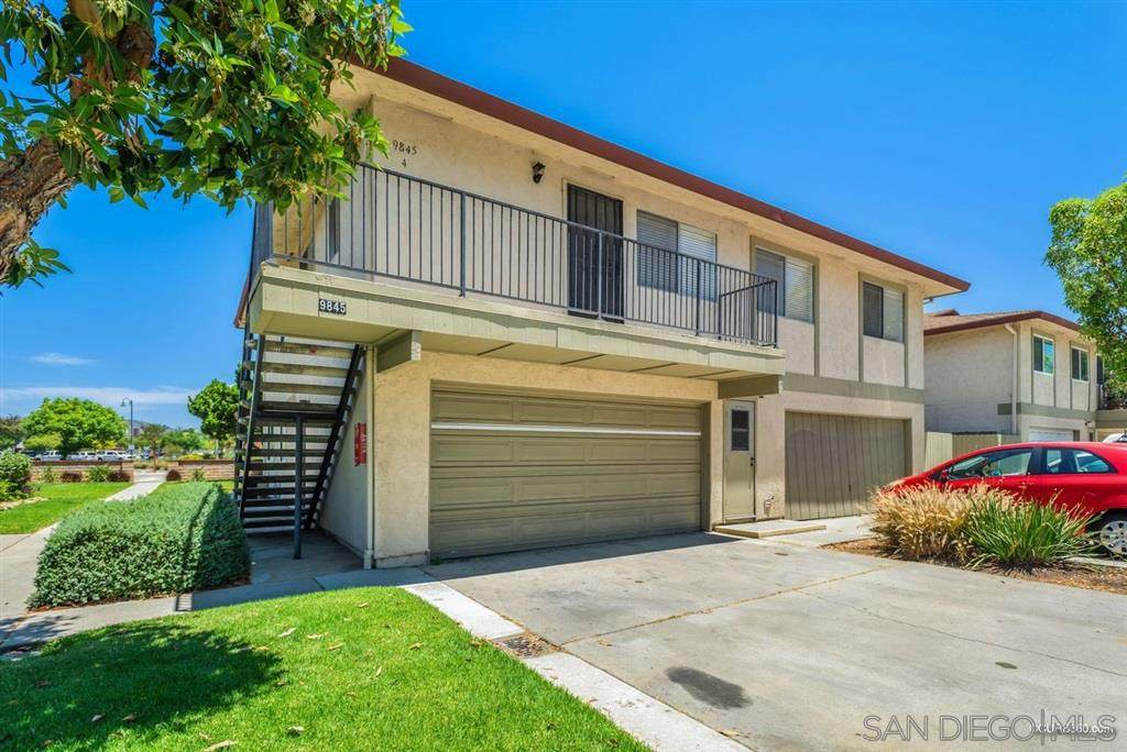 9845 Mission Gorge Rd - Photo 1