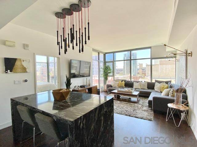 575 6Th Ave - Photo 1