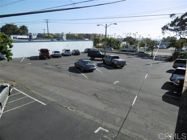 310 S Tremont 12,13 Block 13, Oceanside, CA 92054 (#200032019) :: Neuman & Neuman Real Estate Inc.