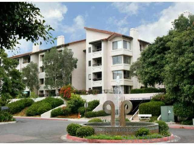 5705 Friars #3, San Diego, CA 92110 (#200032128) :: Zember Realty Group