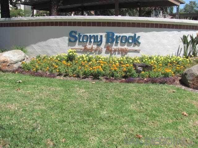 13095 Wimberly Square #112, San Diego, CA 92128 (#200032358) :: Neuman & Neuman Real Estate Inc.