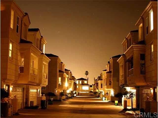 721 N Cleveland St., Oceanside, CA 92054 (#200032432) :: Allison James Estates and Homes