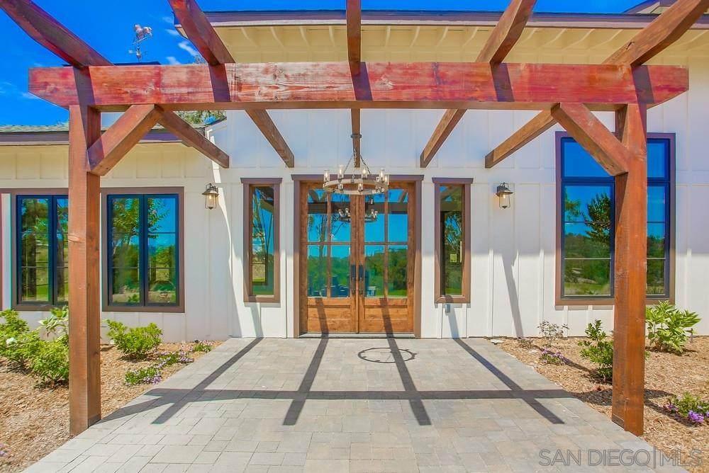 3022 Camino Del Rancho - Photo 1