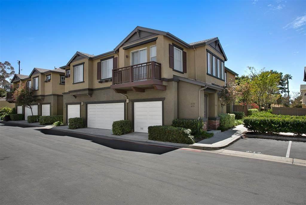 4132 Mandarin Terrace - Photo 1