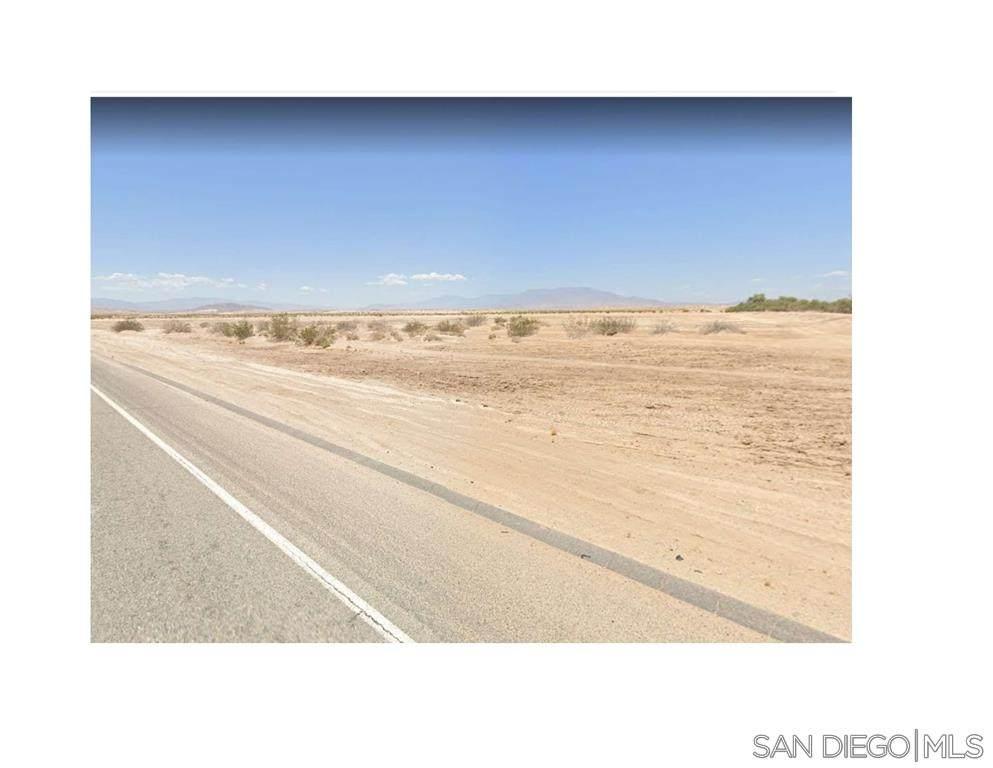 2269 Highway 78 - Photo 1