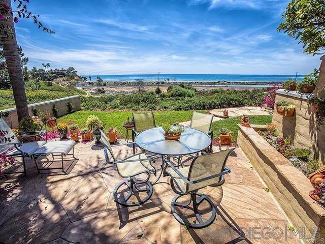 849 N Rios Avenue, Solana Beach, CA 92075 (#200036024) :: Neuman & Neuman Real Estate Inc.