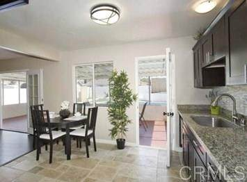 315 Ringwood Dr, San Diego, CA 92114 (#200037110) :: Whissel Realty