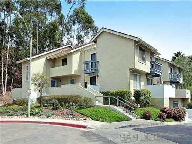 7089 Park Mesa Way #61, San Diego, CA 92111 (#200038108) :: Neuman & Neuman Real Estate Inc.