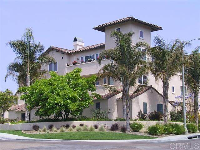 545 Laguna Drvie, Carlsbad, CA 92008 (#200038386) :: Whissel Realty