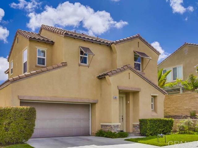6619 Chase Way, San Diego, CA 92130 (#200038399) :: Compass