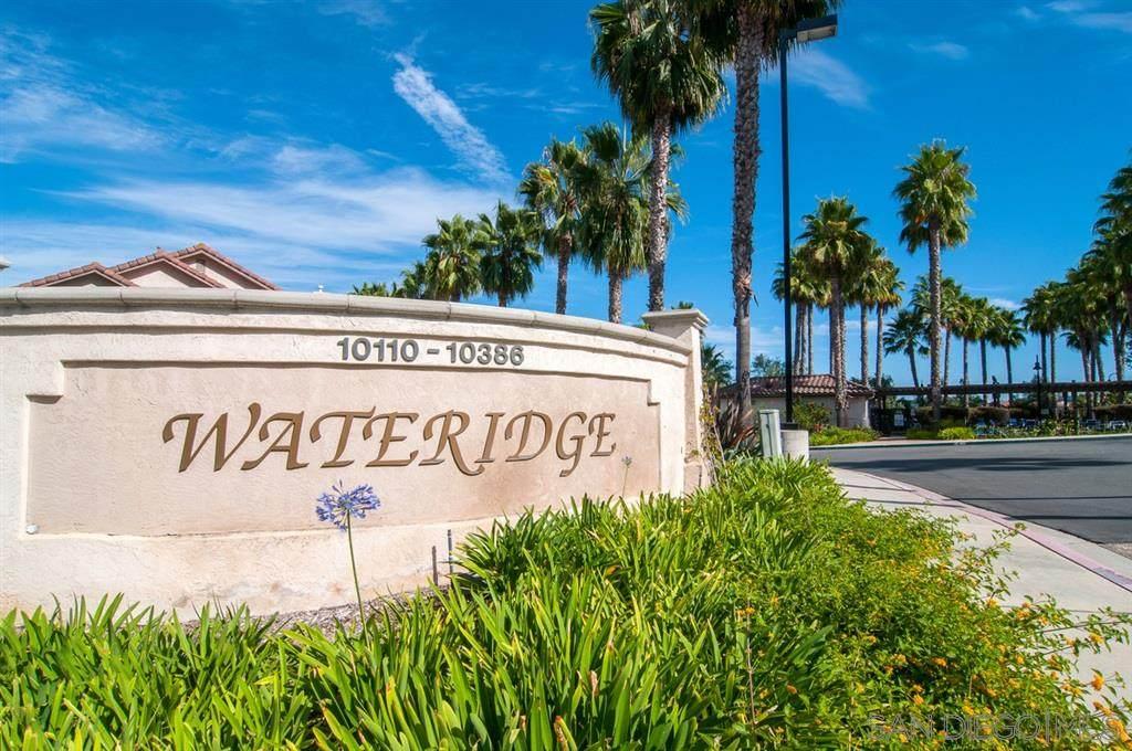 10278 Wateridge Cir - Photo 1