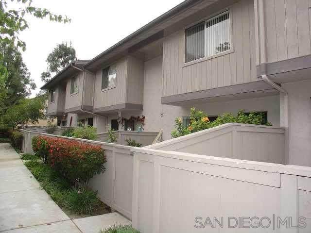 4228 Vista Panorama Way #265, Oceanside, CA 92057 (#200039370) :: COMPASS