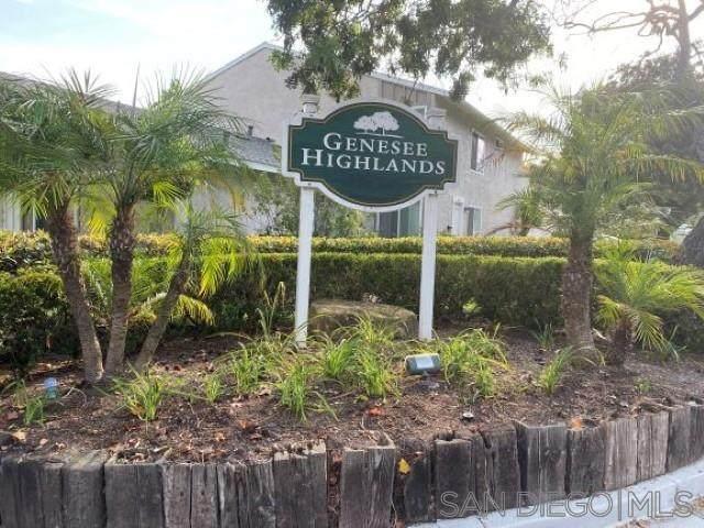 4186 Camino Islay, San Diego, CA 92122 (#200040693) :: Neuman & Neuman Real Estate Inc.