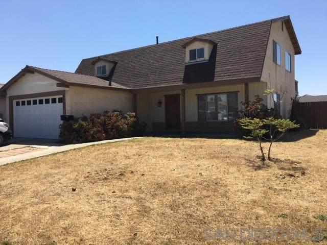 8545 Gold Coast Drive, San Diego, CA 92126 (#200041889) :: SunLux Real Estate