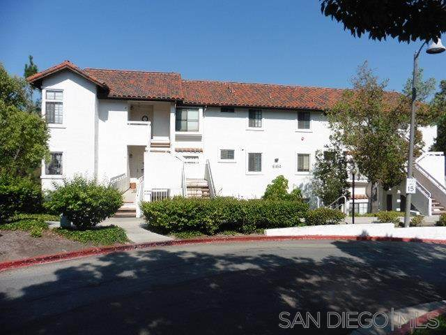 16464 Avenida Venusto C, San Diego, CA 92128 (#200043008) :: Compass