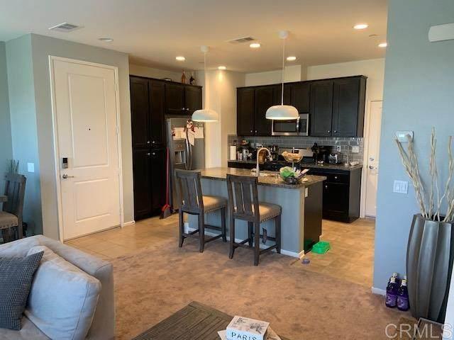 5506 Santa Alicia, San Diego, CA 92154 (#200043600) :: Neuman & Neuman Real Estate Inc.