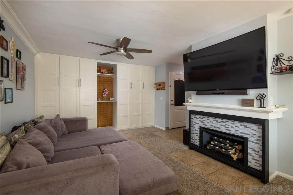 860 Turquoise St - Photo 1