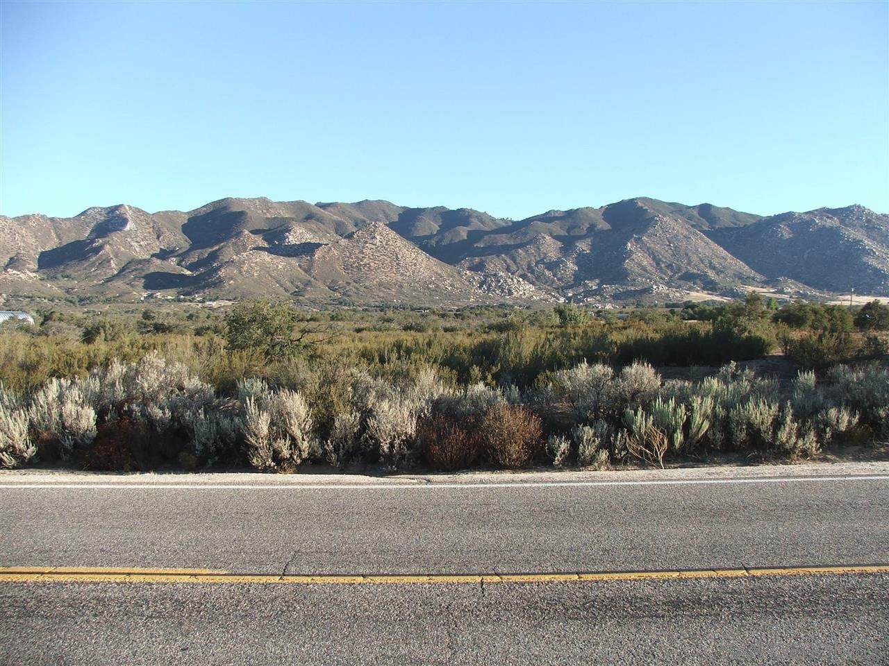 196-100-17-00 Montezuma Valley Road - Photo 1