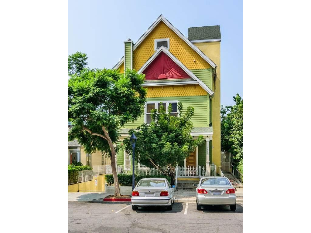1632 Union Street - Photo 1