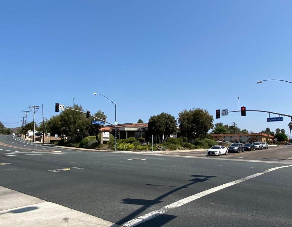 9307 Carlton Hills Blvd - Photo 1