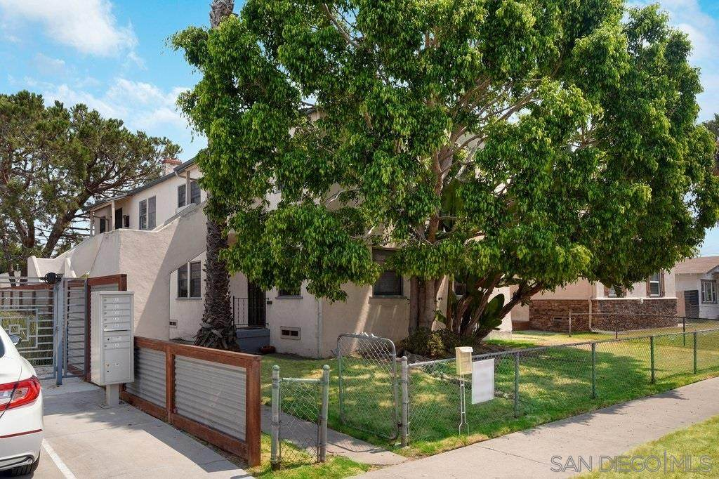 4517 Wilson Ave - Photo 1