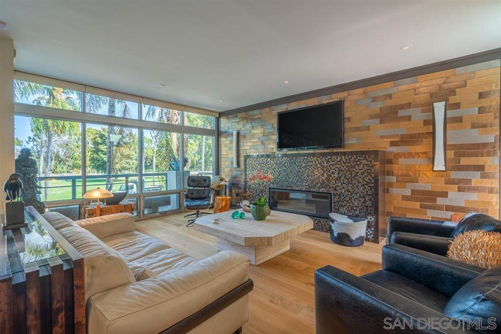 2626 6th Ave - Photo 1