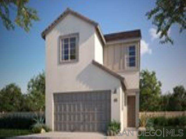 1985 Carol Lee Lane, Escondido, CA 92026 (#200048594) :: San Diego Area Homes for Sale