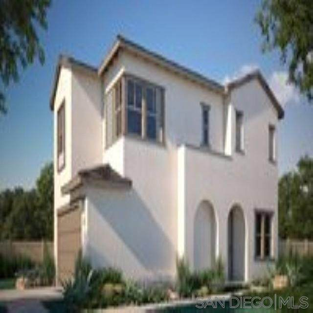 1983 Carol Lee Lane, Escondido, CA 92026 (#200049303) :: San Diego Area Homes for Sale