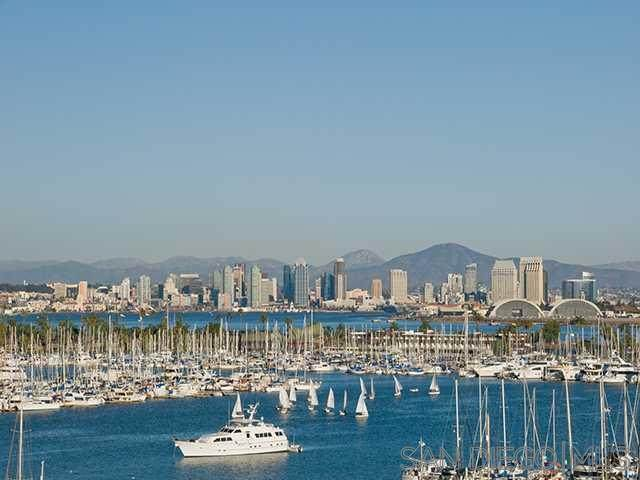 776 Rosecrans Street, San Diego, CA 92106 (#200049321) :: Yarbrough Group