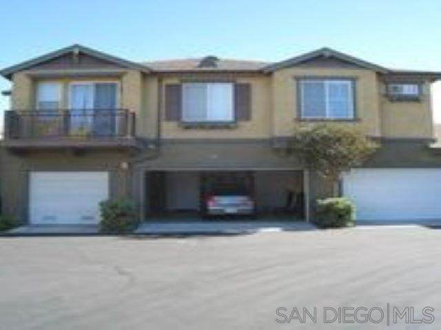 4155 Mandarin Ter, San Diego, CA 92115 (#200049625) :: SD Luxe Group