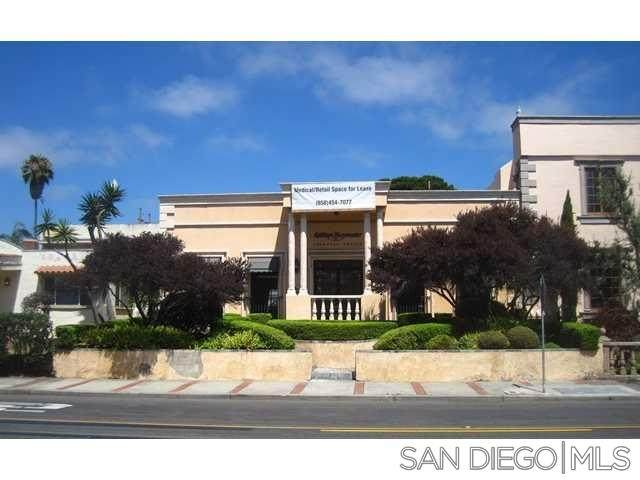 6933 La Jolla Boulevard, La Jolla, CA 92037 (#200049988) :: SD Luxe Group