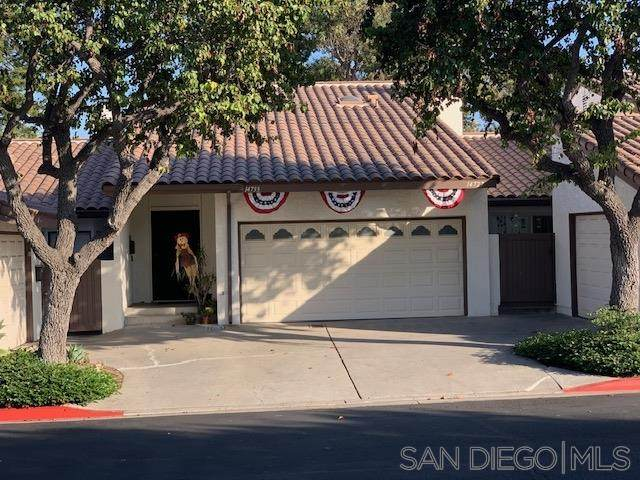 14733 Caminito Orense Este, San Diego, CA 92129 (#200050089) :: Solis Team Real Estate