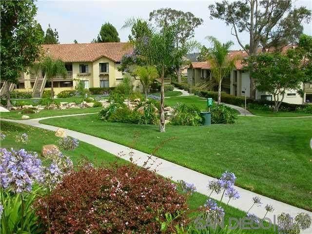 12530 Carmel Creek Rd Bldg #8 #134, San Diego, CA 92130 (#200050161) :: Yarbrough Group