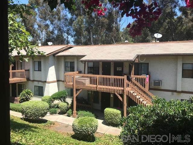6394 Rancho Mission Rd - Photo 1