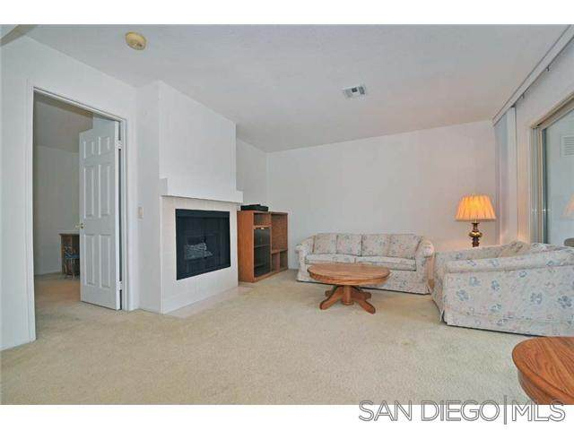 10636 Dabney Dr - Photo 1