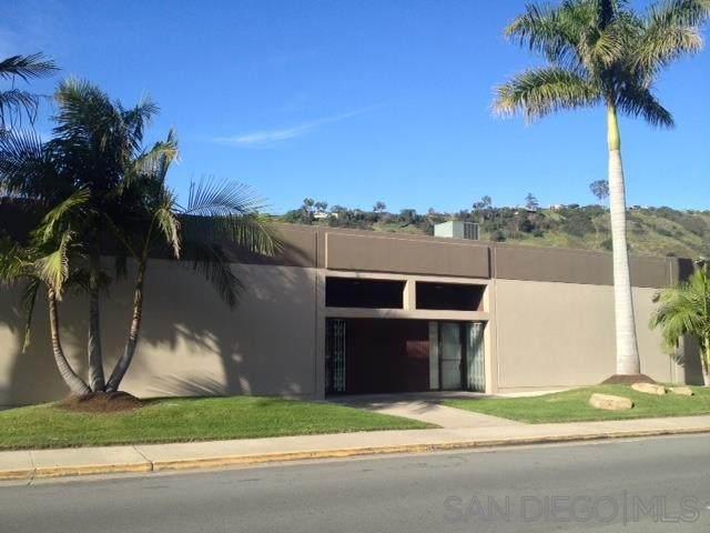 4170 Morena Blvd, San Diego, CA 92117 (#200052114) :: The Stein Group