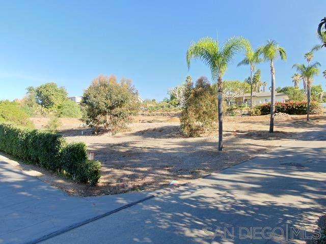 Vista, CA 92084 :: Tony J. Molina Real Estate