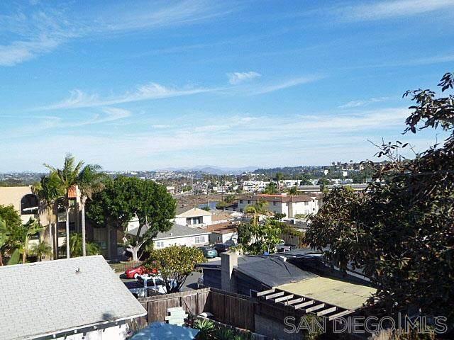 4375-77 Temecula Street, San Diego, CA 92107 (#200054803) :: Tony J. Molina Real Estate