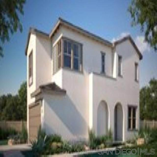 2027 Carol Lee Lane, Escondido, CA 92026 (#200054844) :: Neuman & Neuman Real Estate Inc.