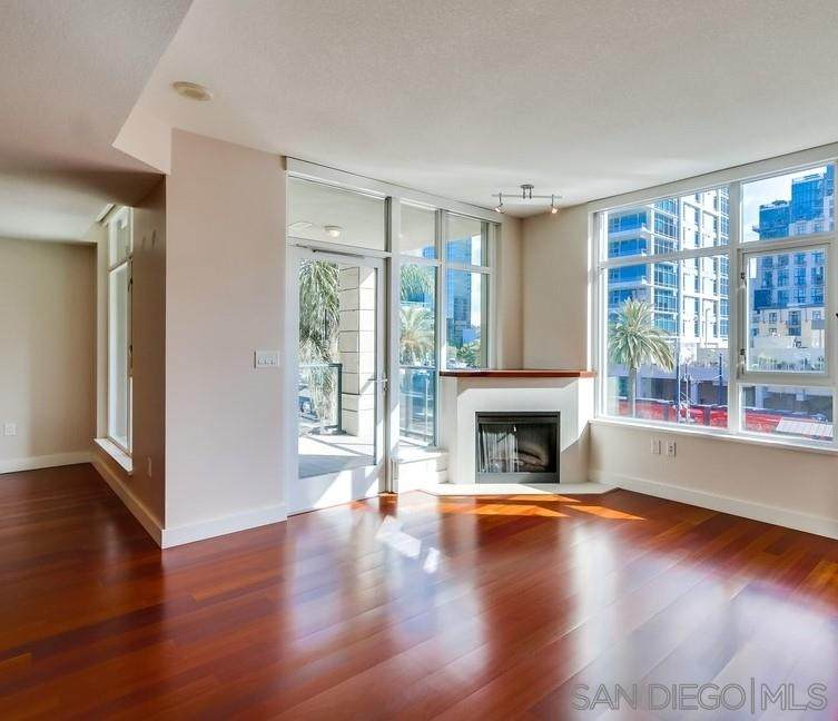 1205 Pacific Hwy - Photo 1