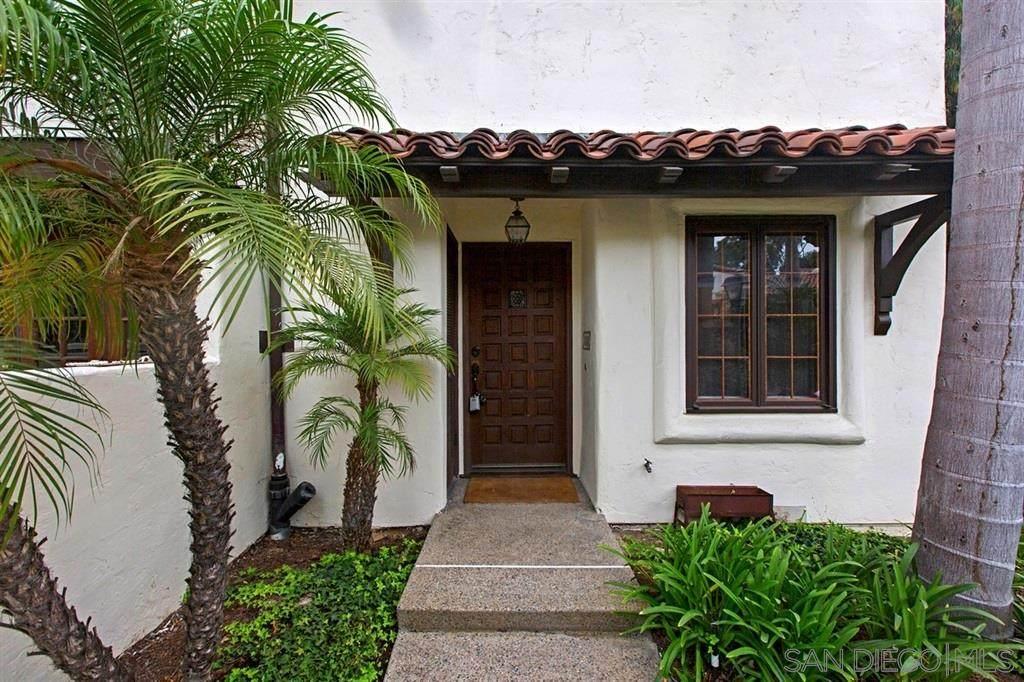 8682 Villa La Jolla - Photo 1