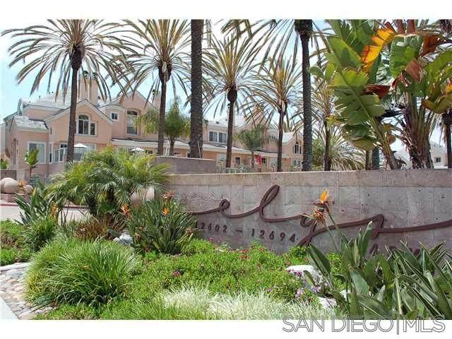 12646 Carmel Country Rd #149, San Diego, CA 92130 (#210000640) :: Neuman & Neuman Real Estate Inc.