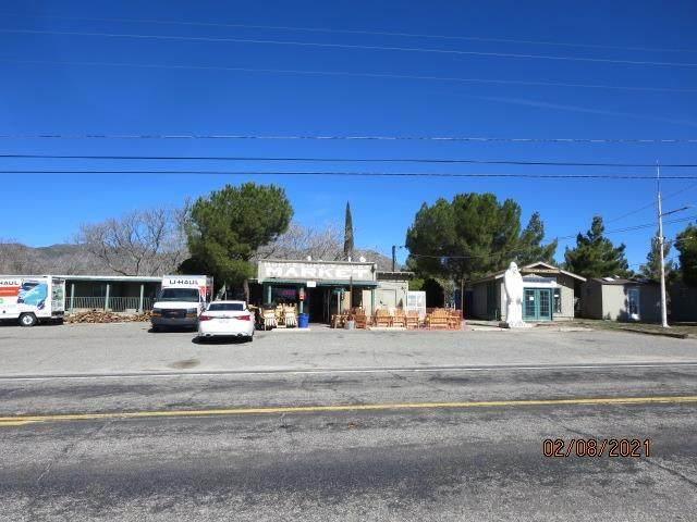 37552 Montezuma Valley Rd - Photo 1