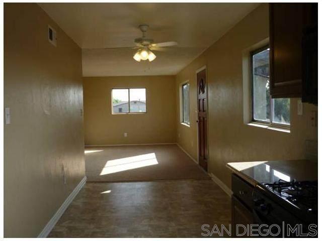 3979-3981 Broadway, San Diego, CA 92102 (#210003525) :: San Diego Area Homes for Sale