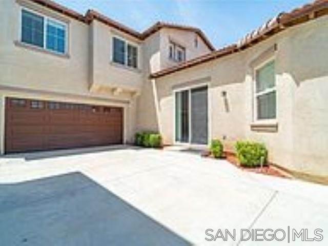 1663 Gazebo, Hemet, CA 92545 (#210005334) :: San Diego Area Homes for Sale