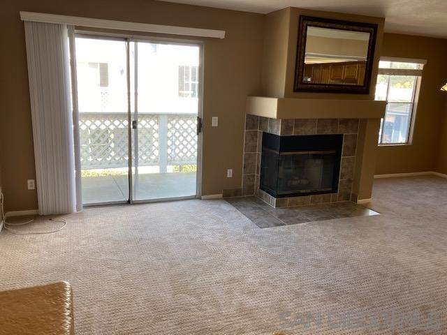 13945 Midland Rd, Poway, CA 92064 (#210005863) :: Neuman & Neuman Real Estate Inc.