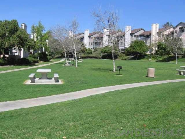 2906 Alwood Ct, Spring Valley, CA 91978 (#210008212) :: PURE Real Estate Group