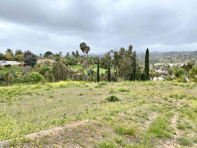 955 Gretna Green Way R1, Escondido, CA 92025 (#210008472) :: The Legacy Real Estate Team