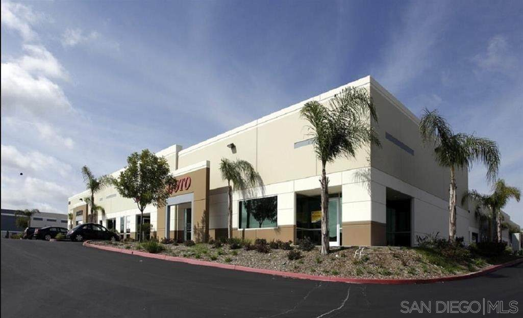 6120 Business Center Ct - Photo 1